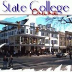 State College