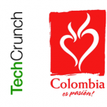 Colombia en TechCrunch