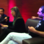 Online Marketing Colombia Panel