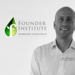 Alan Founder Institute Colombia