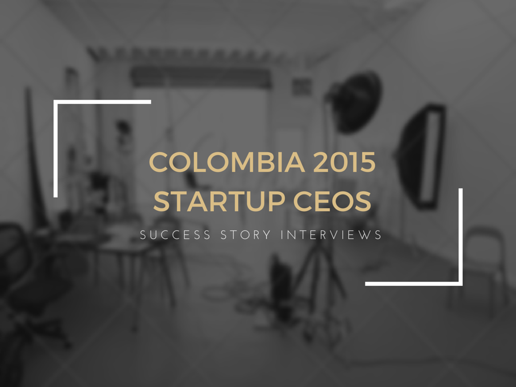 Colombia-startup-snapshot-2015